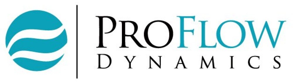 Image result for proflow dynamics